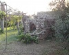 Fabbricati Rurali, In vendita, ID Elenco 1126, Salve, Salve, Salve,