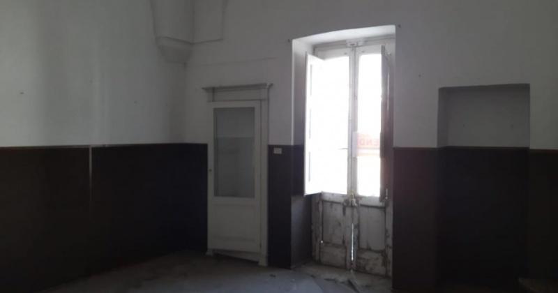 interno-casa-centro-morciano