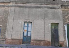 facciata-esterno