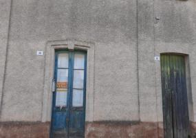 morciano-leuca-centro-storico