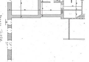 172 Corso Umberto I, Taurisano, Ugento 73056, ,Palazzi,In vendita,Corso Umberto I ,1148
